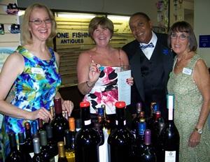 Wine_Fest