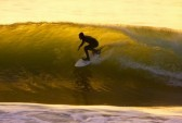 Surfing 101 @ Museum of Coastal Carolina | Ocean Isle Beach | North Carolina | United States