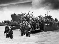 Secrets of D-Day @ Museum of Coastal Carolina