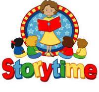 Story Time & Puppet Theater for Preschoolers @ Museum of Coastal Carolina