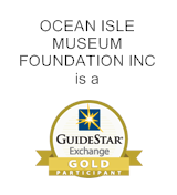 Guide Star Foundation