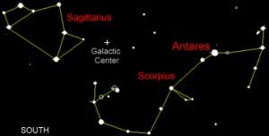 Scorpius-and-Sagitarius (2)