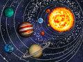 Sunday Star Stories @ Ingram Planetarium
