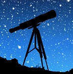 The Sky Tonight @ Ingram Planetarium