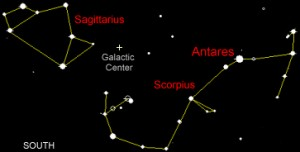 Scorpius-and-Sagitarius (2)
