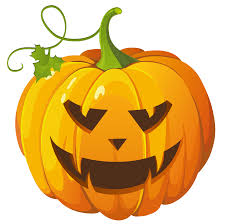 Email a Picture of Your Entry to the Virtual Pumpkin Decorating Contest @ Museum of Coastal Carolina