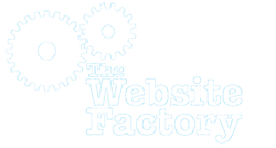 The Website Factory Web Design Ocean Isle Beach NC
