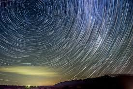 Postponed - TBD -  Deep Space: Meditation in the Dome @ Ingram Planetarium
