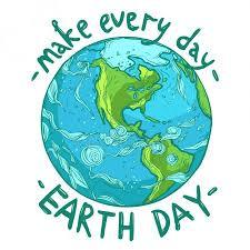 Cancelled - Celebrating Earth Day's 50th Anniversary @ Museum of Coastal Carolina