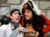 CANCELED: Pirates Have Problems (Sand Bar Lecture Series) @ Outdoor Stage at Town Ctr Park |  |  |