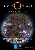 The Sun Our Living Star @ Ingram Planetarium