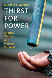 Thirst for Power (Movie) @ Museum of Coastal Carolina