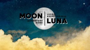 Moon Adventure Escape Room (FREE; Reservations Required) @ Ingram Planetarium